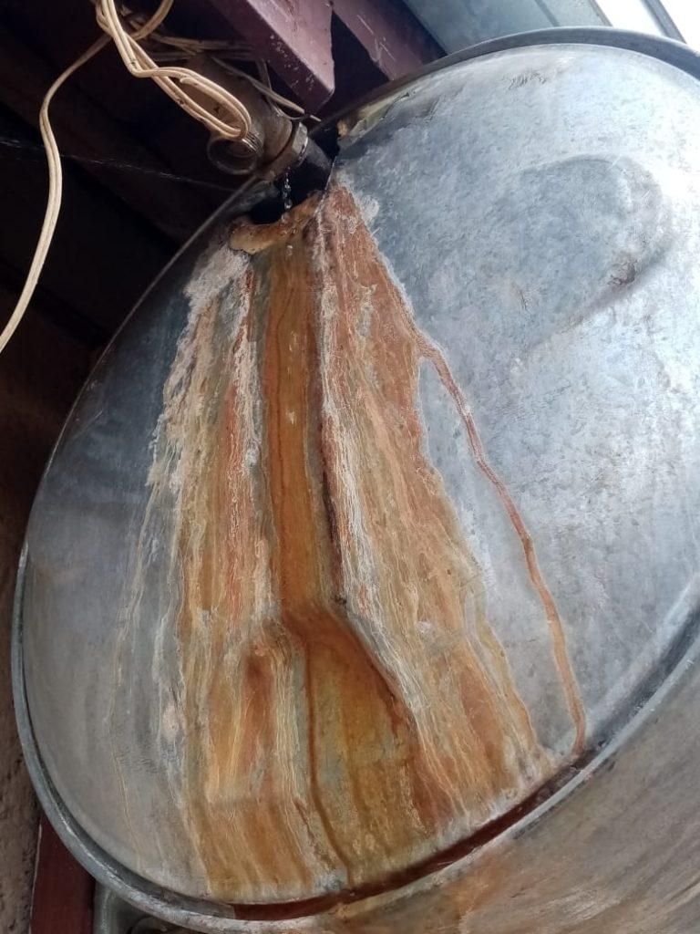 Geyser repairs 247 plumbers gp