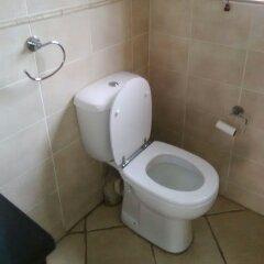 247 plumbers gp