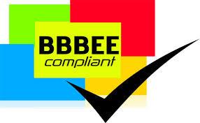 247 plumbers gp bbee